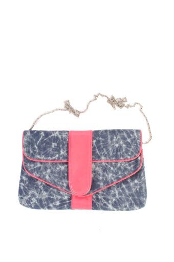 Alice Click Bag