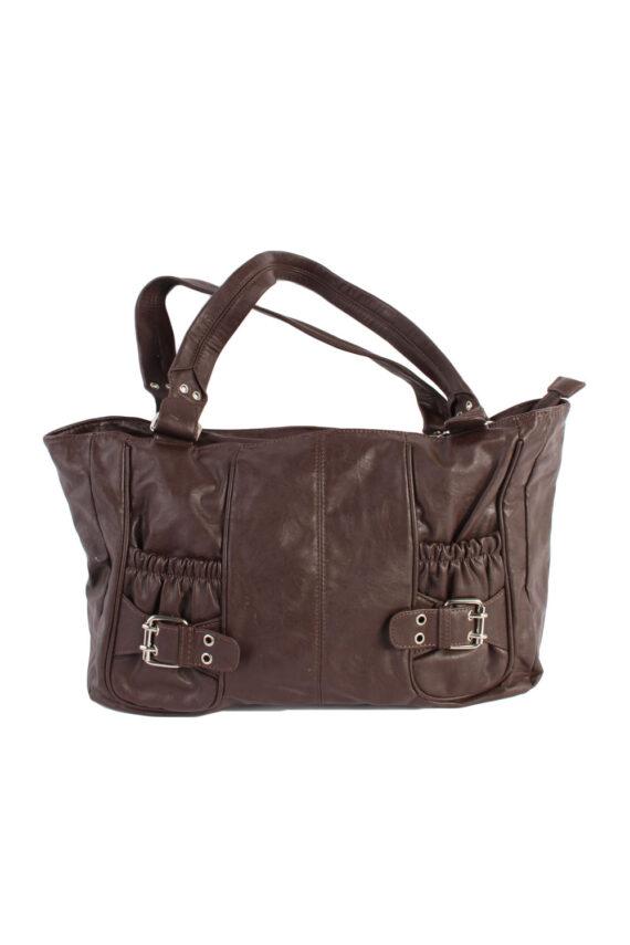 Buckle Belinda Bag - BG331-0