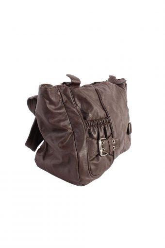 Buckle Belinda Bag - BG331-40186