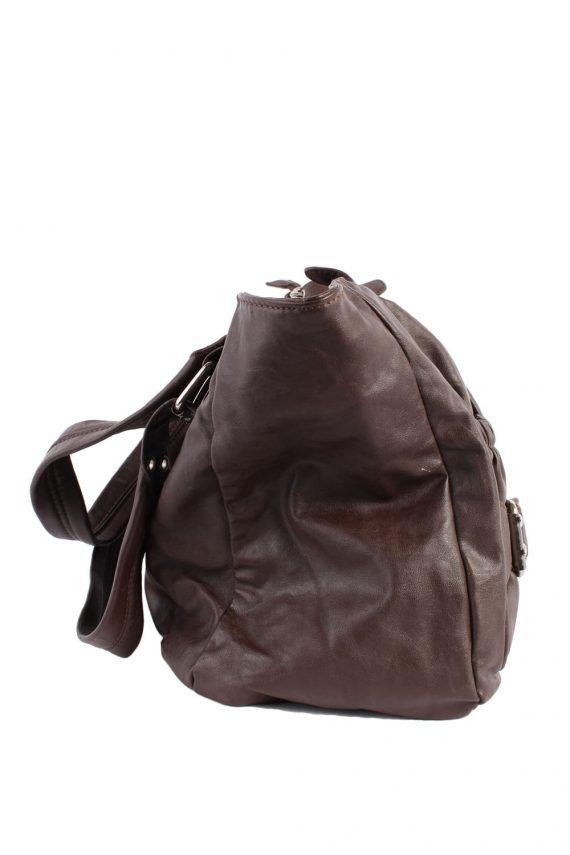 Buckle Belinda Bag - BG331-40187
