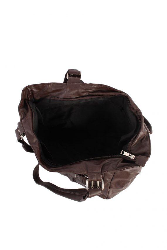 Buckle Belinda Bag - BG331-40188