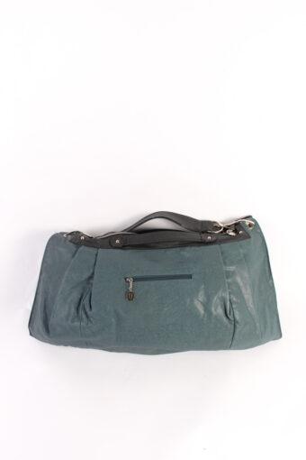 The Sophie Bag