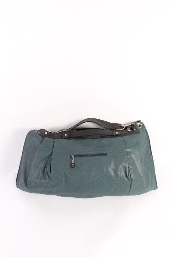 The Sophie Bag - BG332-0