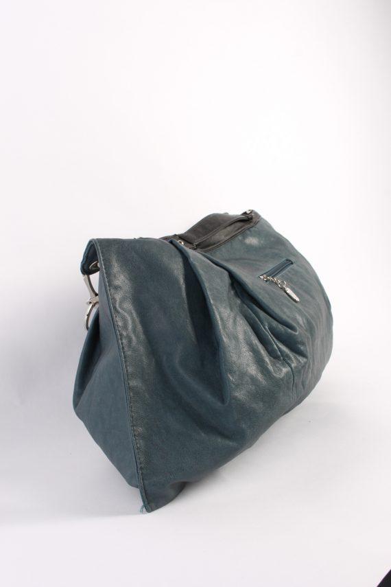 The Sophie Bag - BG332-40190