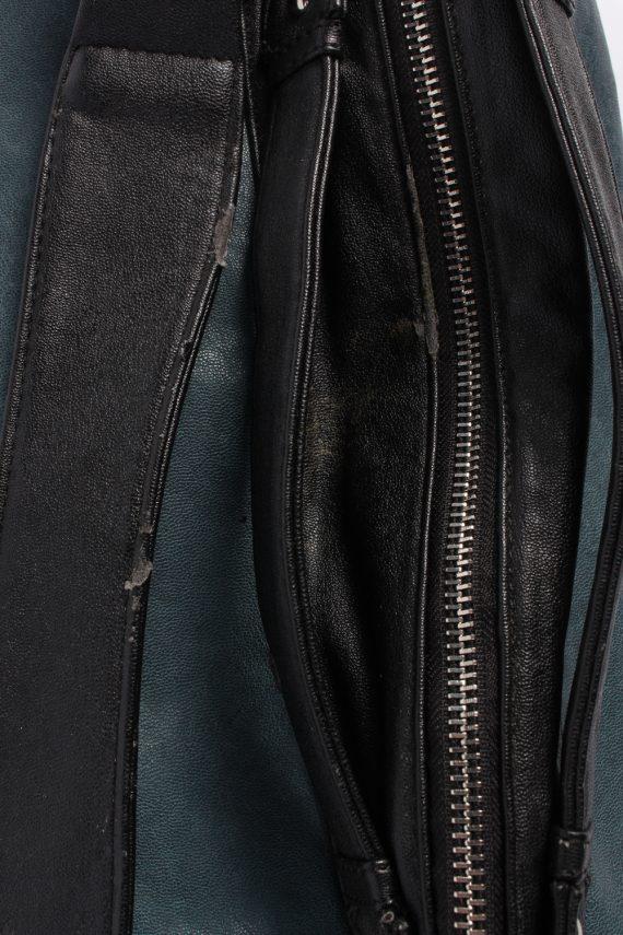 The Sophie Bag - BG332-40191