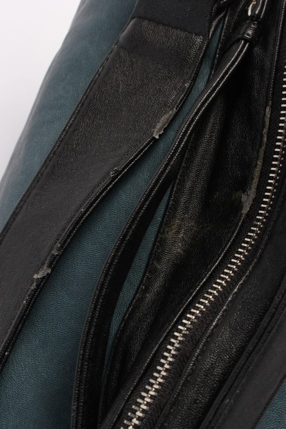 The Sophie Bag - BG332-40192