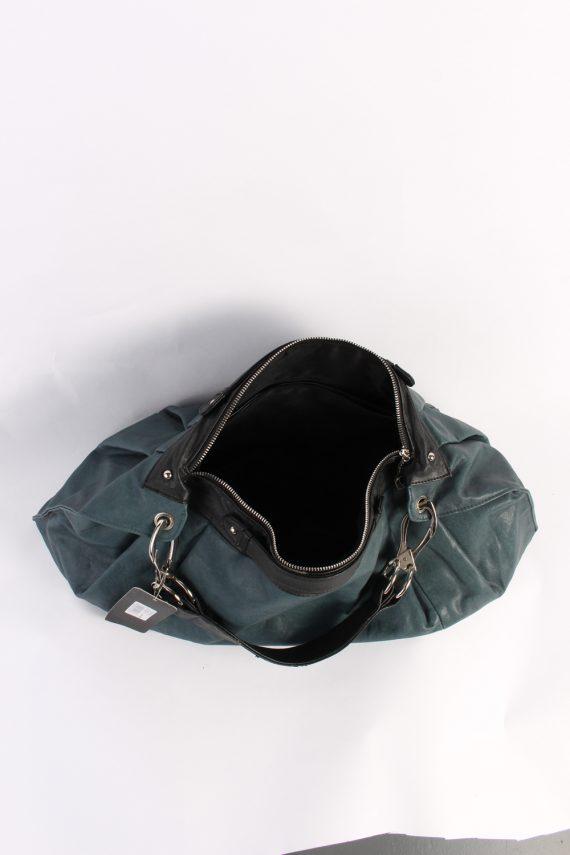 The Sophie Bag - BG332-40193