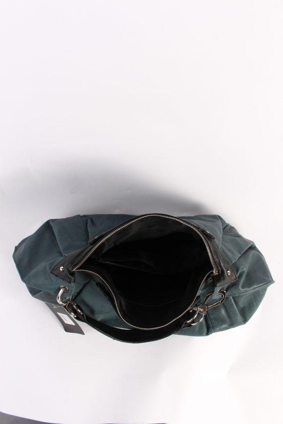The Sophie Bag - BG332-40194