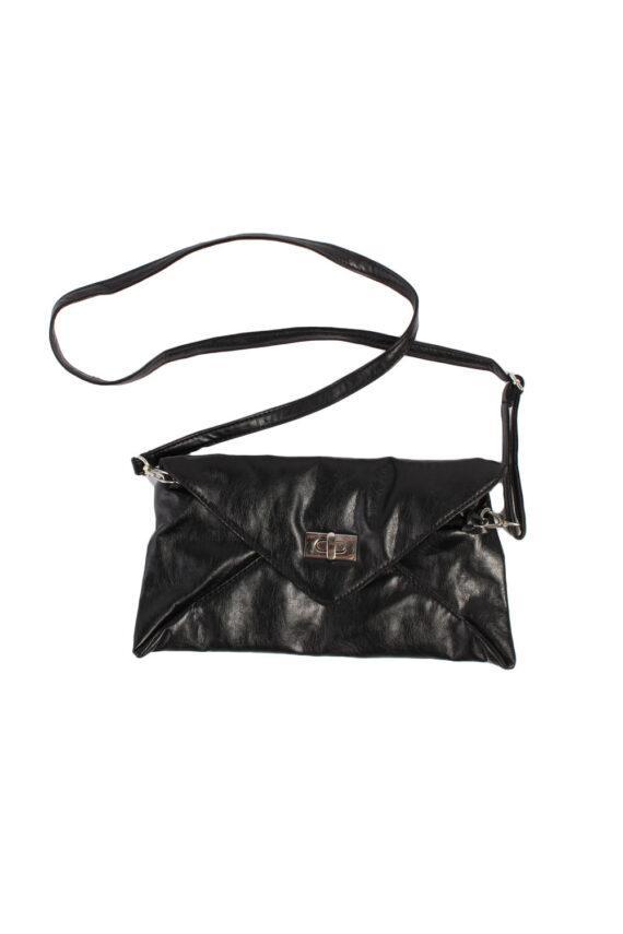 Alice Click Bag - BG340-0