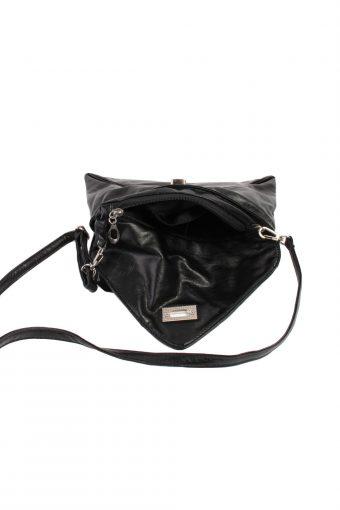 Alice Click Bag - BG340-40224