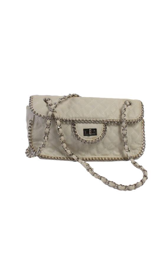 Alice Click Bag - BG343-0