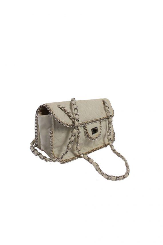Alice Click Bag - BG343-40233