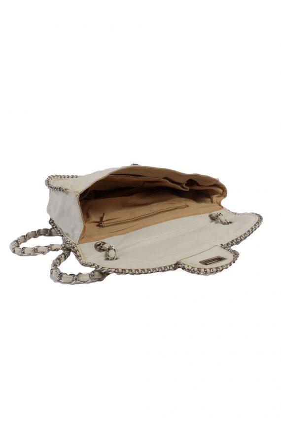 Alice Click Bag - BG343-40234