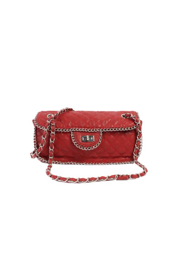 Alice Click Bag - BG344-0