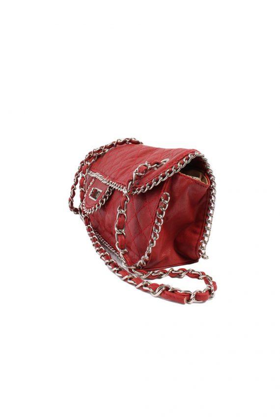Alice Click Bag - BG344-40236