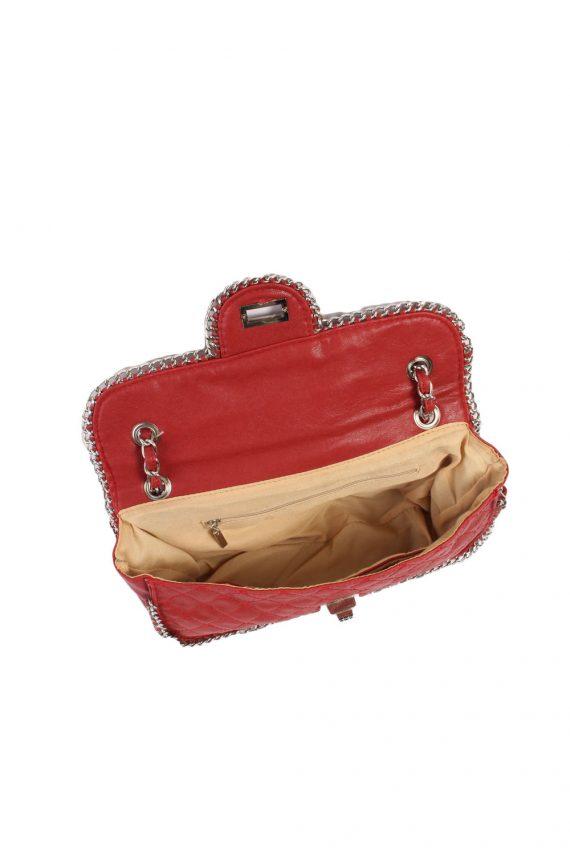 Alice Click Bag - BG344-40237
