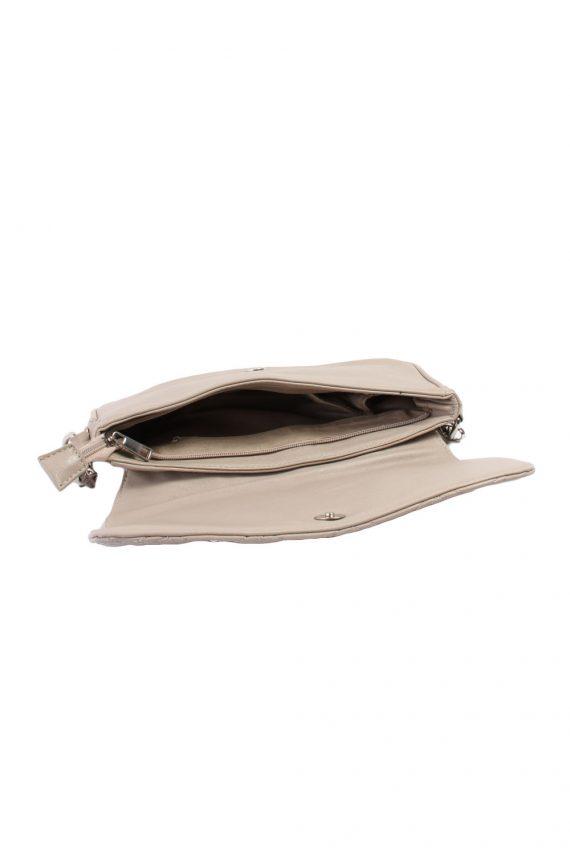 Pearl Pattern Women Bag - BG346-40243