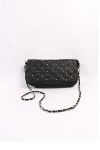 Pearl Pattern Women Bag