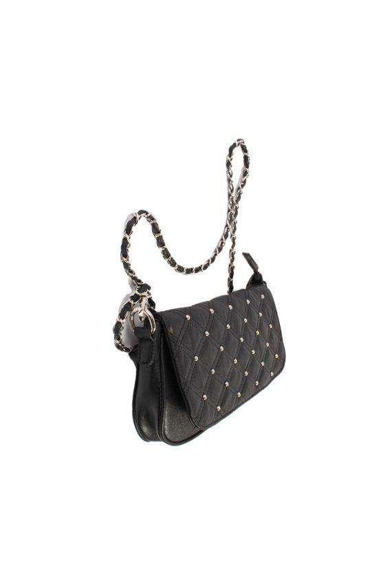 Pearl Pattern Women Bag - BG347-40245