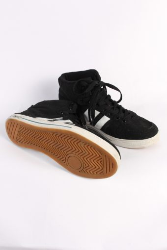 Victory Shoes - Size - UK 5 - S173-40053
