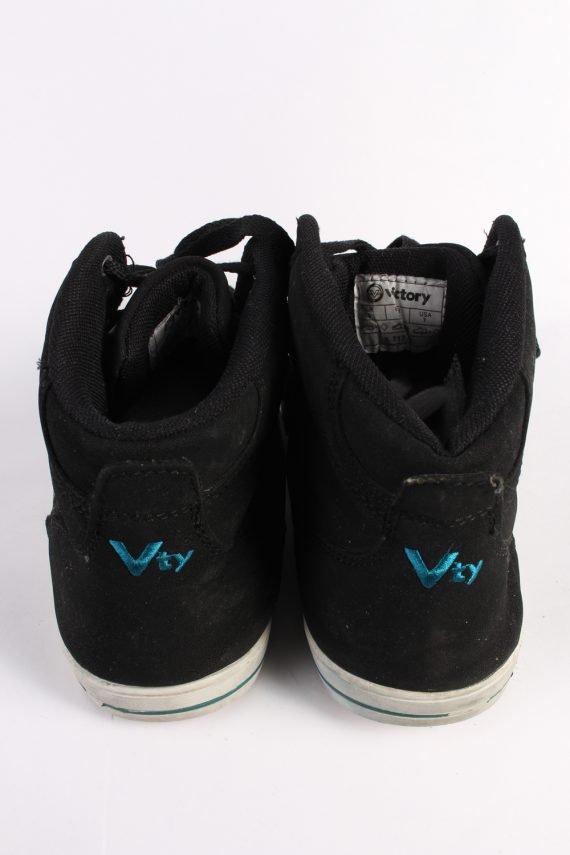 Victory Shoes - Size - UK 5 - S173-40055