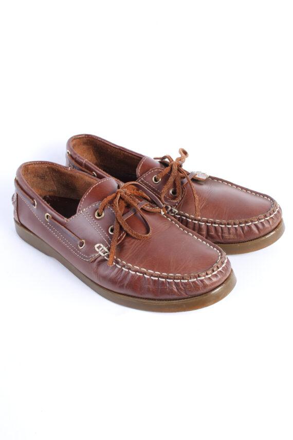 Watson's Shoes - Size - UK 9 - S175-0