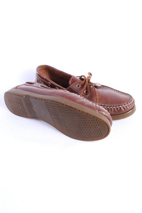 Watson's Shoes - Size - UK 9 - S175-40061