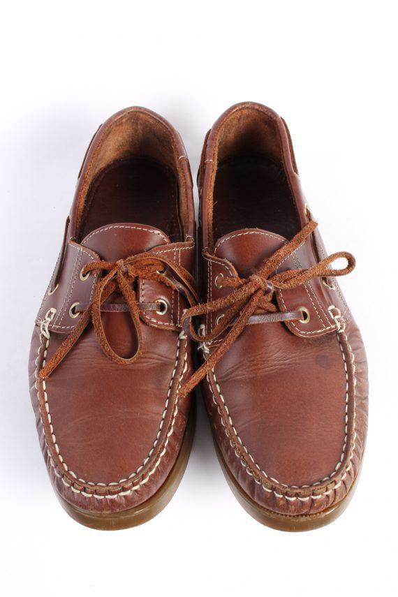 Watson's Shoes - Size - UK 9 - S175-40062