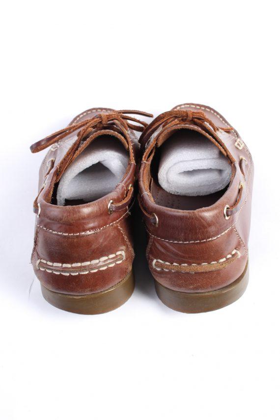 Watson's Shoes - Size - UK 9 - S175-40063