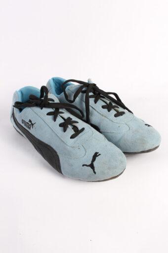 Puma Shoes – Size – UK 5