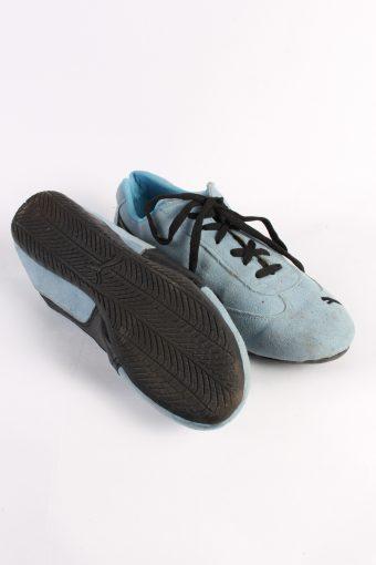 Puma Shoes - Size - UK 5 - S189-40118