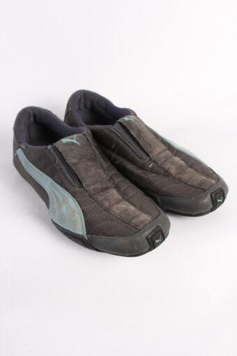 Puma Shoes – Size – UK 4