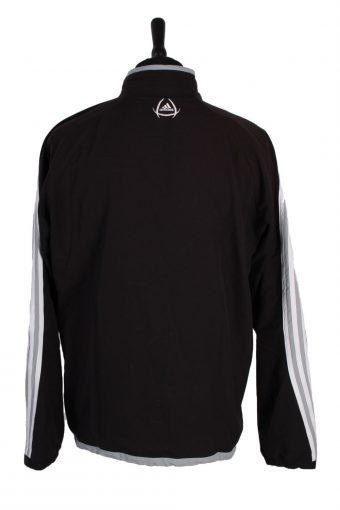 Vintage Adidas Tracksuit Top Multi Size XL -SW1489-41297