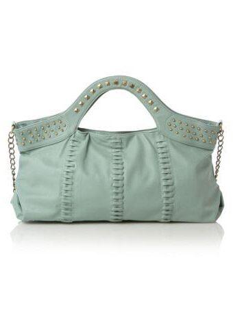 Designer Chain Pouch Trendy Bag