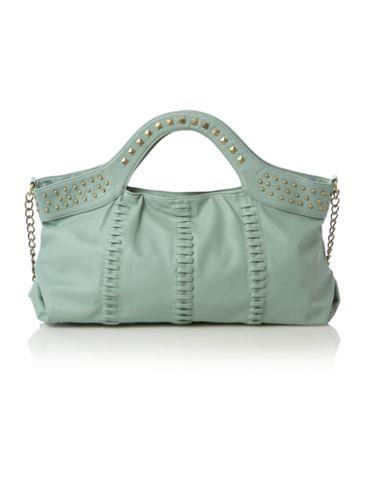 Designer Chain Pouch Trendy Bag - BG325-0