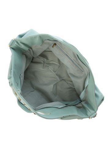 Designer Chain Pouch Trendy Bag - BG325-40010