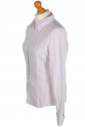 VINTAGE Tommy Hilfiger Shirts - Multi - XL - SH2446-43046