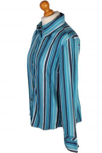VINTAGE Tommy Hilfiger Shirts - Multi - M - SH2447-43049