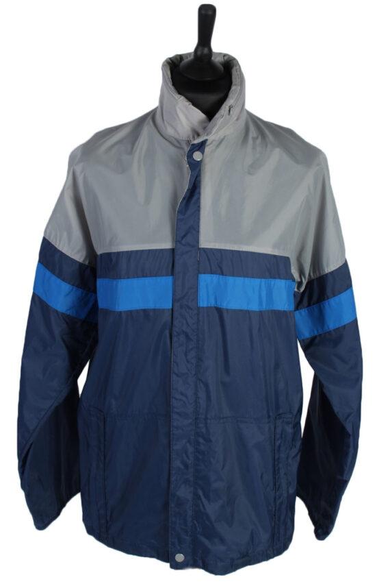 Rodeo Vintage Raincoat & Windbreakers L,M Multi - RC194-0