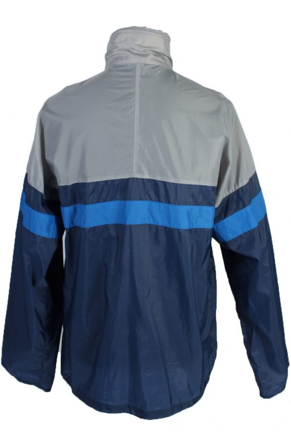 Rodeo Vintage Raincoat & Windbreakers L,M Multi - RC194-45336
