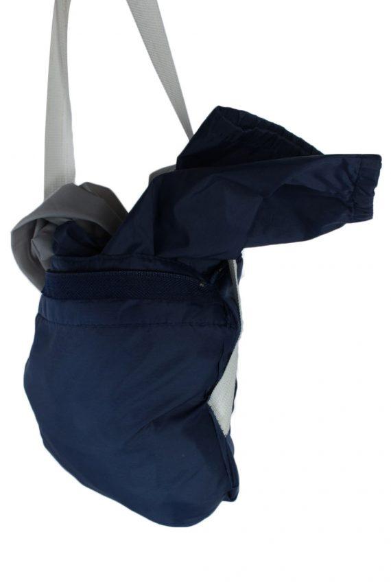 Rodeo Vintage Raincoat & Windbreakers L,M Multi - RC194-45334