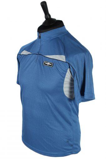 Alive Vintage Cycling Shirt M,L Multi - CW0551-46811