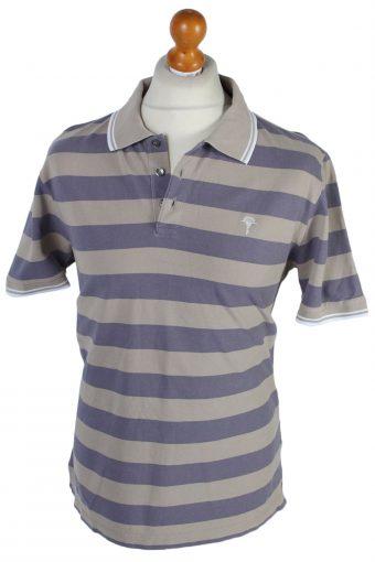 Joop Polo Shirt 90s Retro XL