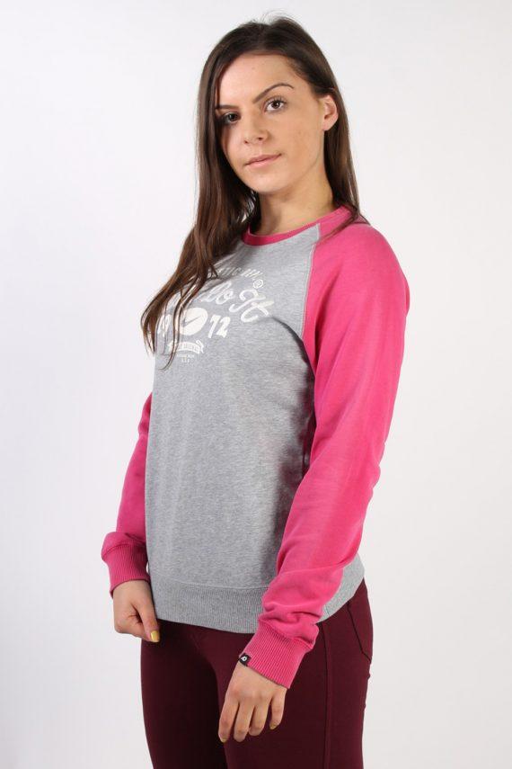 Vintage Nike Athletic Dept. Sweatshirt M Multi -SW1723-72837