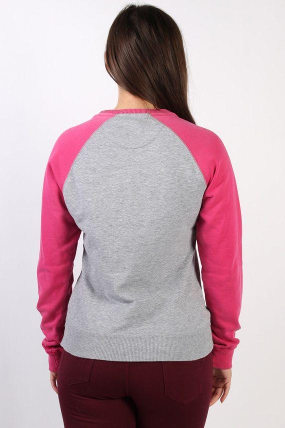 Vintage Nike Athletic Dept. Sweatshirt M Multi -SW1723-72838