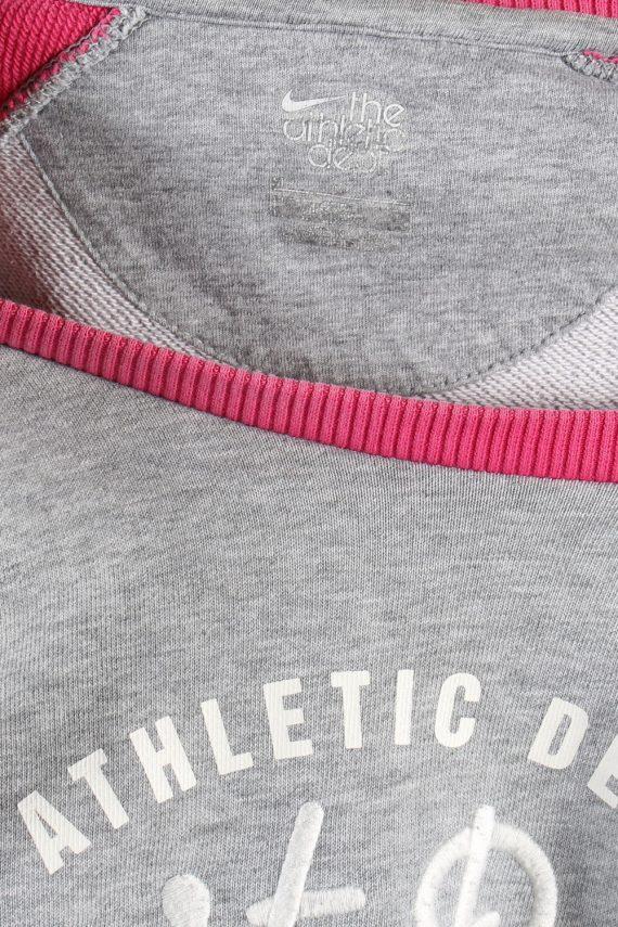 Vintage Nike Athletic Dept. Sweatshirt M Multi -SW1723-72839