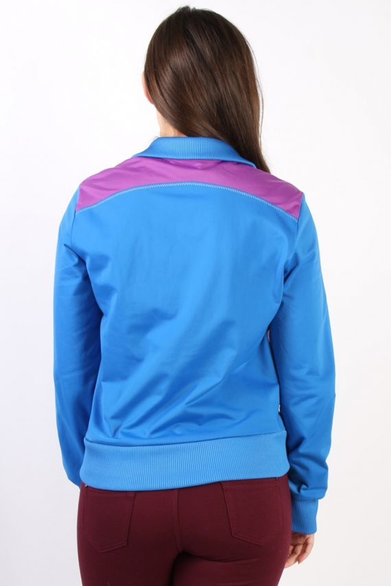 Vintage Puma Tracksuit Sweatshirt M Multi -SW1735-72898