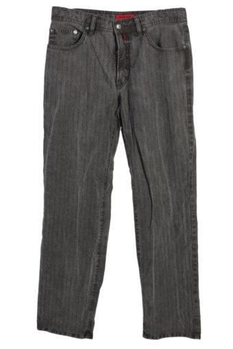 Pierre Cardin Casual Denim Jeans W34 L34