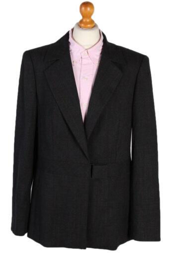 Escada Smart Jacket Grey XL