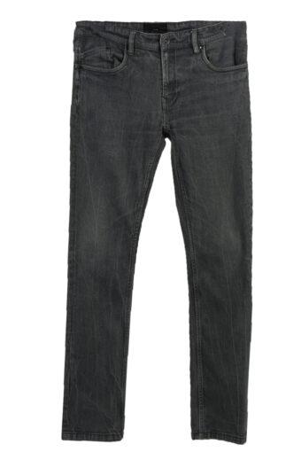 Springfield Slim Fit Denim Jeans Men W34 L33